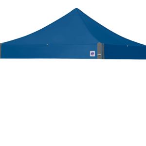 Replacement Canopy Tops