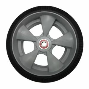 Magliner Replacement Wheels