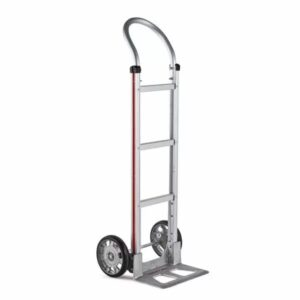 Magliner Hand Truck Dolly 111-AA-815
