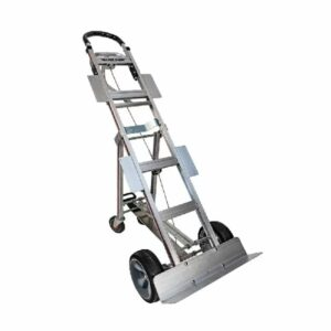 Magliner HDARB1CM2E-12WL Appliance Dolly